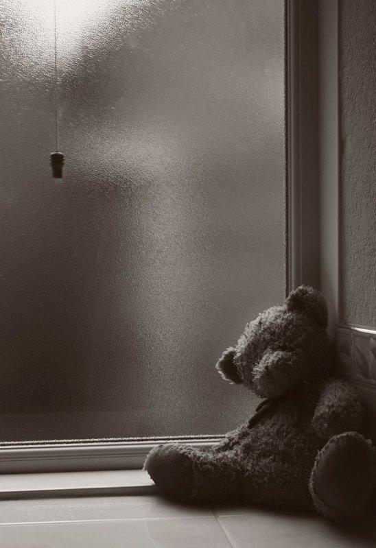 panico a perder a los hijos si tomas la decision de divorciarte