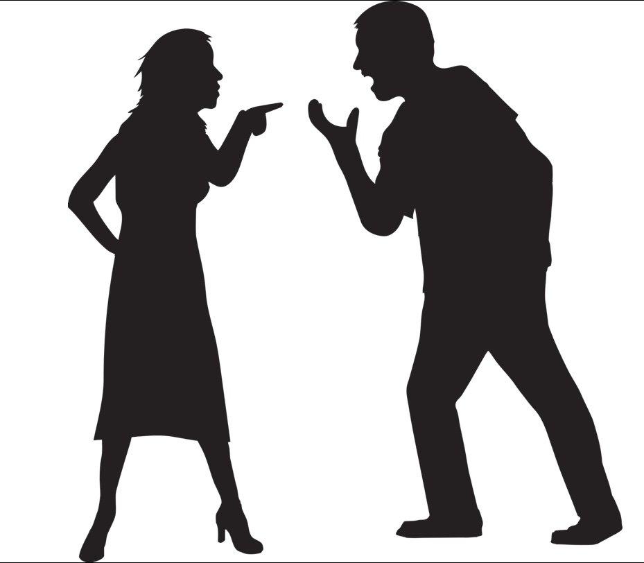 el tiempo facilita la comunciacion entre padres divorciados