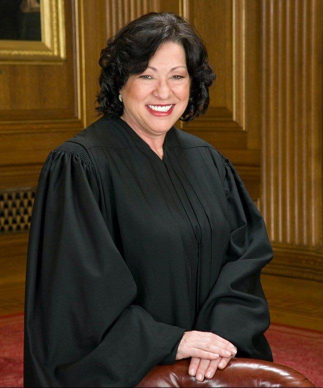 donde se realiza la ratificacion judicial