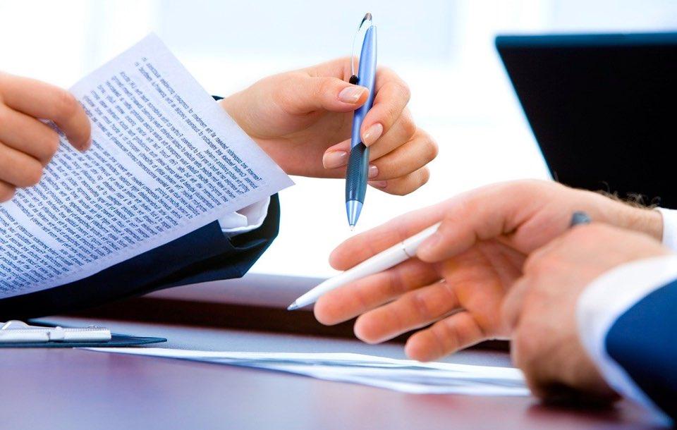modificacion del convenio regulador por mutuo acuerdo
