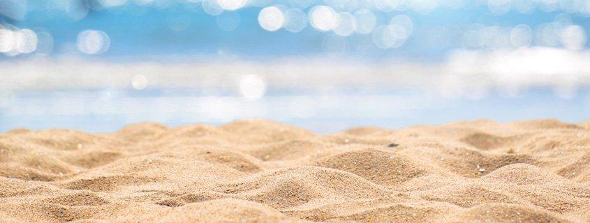 Reparto de las vacaciones de verano en caso de divorcio o separación